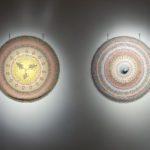 Sarabeth Triviño (UQAM), Constellation, 2015-2016