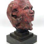 Auriea Harvey - RAM-ANCESTOR-RED-1 copy