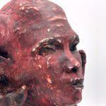 Auriea Harvey - RAM-ANCESTOR-RED-1A copy