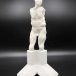 Auriea Harvey - cyclops-maquette1 copy