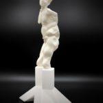 Auriea Harvey - cyclops-maquette2 copy