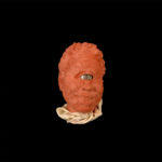 Auriea Harvey - polyphemau5 copy