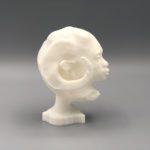 Auriea Harvey - ram-maquette2