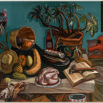 David Stewart - Emmaus Thanksgiving