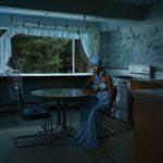 Dina Goldstein - Voodoo