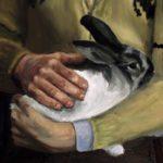 Fresh Paint 2005 - Allison Freeman (2)