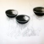 Fresh Paint 2005 - Sigrun Jenny