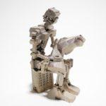 Guillaume-Lachapelle---DSCN2599