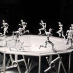 Guillaume-Lachapelle---Moment-d'inertie-DSCN2557