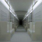 Guillaume Lachapelle-Visions-05