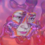 Ines Alpha - 3DbodyMakeup_stillface2