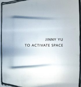 Jinny-Yu-To-Activate-Space