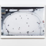 Josée Pedneault, Skating Rink, 2006