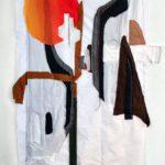 Kathleen Rumney - Carography