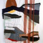 Kathleen Rumney - Shitfing Land