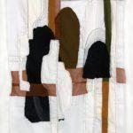 Kathleen Rumney - Topography of the Present