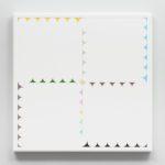 Neil Harrison - Knowns -Rainbow etc copy
