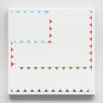 Neil Harrison - Knowns -Red Green and Blue copy