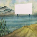 Rebecca Sutherland, Nostalgia – Theatre, 2017