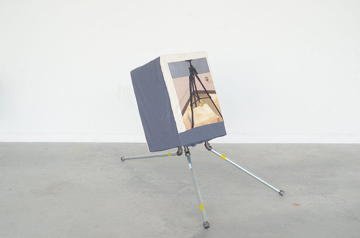 Tobin Rowland | Art Mur