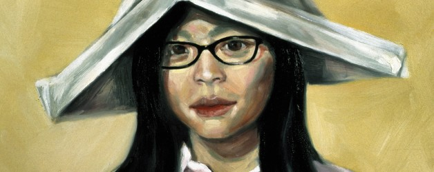 Peinture Fraîche 2005